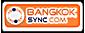 http://thewedding-studio.bangkoksync.com