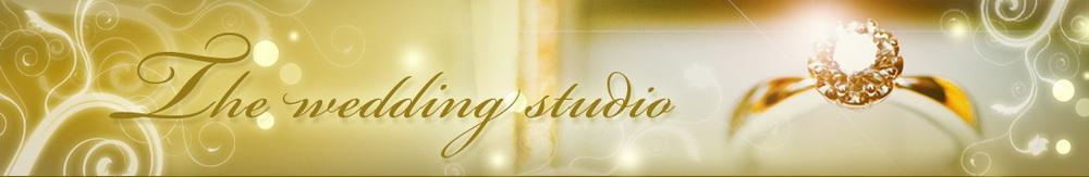 thewedding-studio
